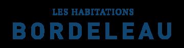 Bordeleau Logo